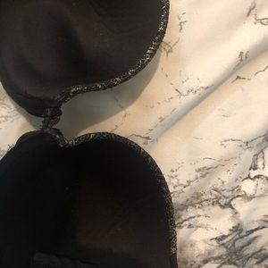 Cacique Intimates & Sleepwear - 36C Push Up Bra
